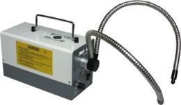 กล้องตรวจสอบชิ้น ISM-CL150