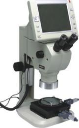 กล้องตรวจสอบชิ้น ISM-BDL120