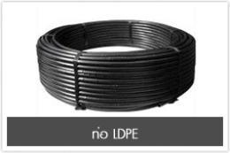 ท่อ LDPE