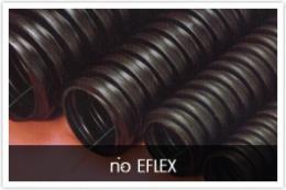 ท่อ ลูกฟูก EFLEX