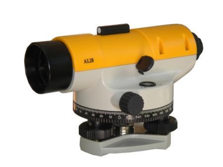 กล้องระดับอัตโนมัติ ยี่ห้อ CSTรุ่น AL-28