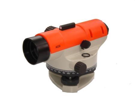 กล้องระดับอัตโนมัติ ยี่ห้อ CST รหัส - AL-32 V-2