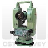 กล้องวัดมุมแบบอิเล็คทรอนิกส์ รหัส - ET-05