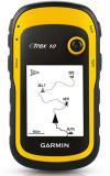 เครื่องหาพิกัดสัญญาณดาวเทียม GPS รหัส - รหัส - eTrex 10