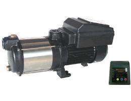 ปั๊มน้ำ  MH 600AT