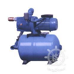 ปั๊มน้ำอัตโนมัติแบบเปลือย NICS AUTOJET-450