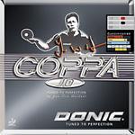 ยางปิงปอง DONIC COPPA JO