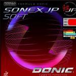 ยางปิงปองDONIC SONEX FORMULA JP SOFT