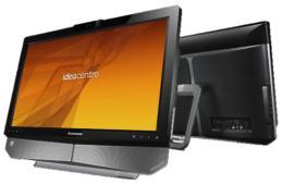 คอมพิวเตอร์เดสท็อป B320-57301819
