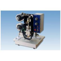 เครื่องพิมพ์วันที่ผลิต ฮ็อตแสตมป์ HP241B
