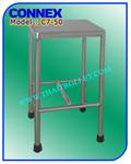เก้าอี้ทรงเหลี่ยม Model C7-50