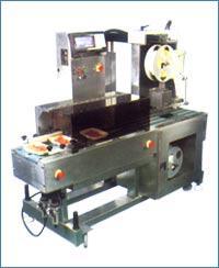 เครื่องชั่ง / คำนวณราคา ติดสติ๊กเกอร์แบบอัตโนมัติ HI / BL - 3600E