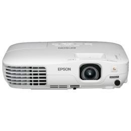 โปรเจ็คเตอร์ Epson W8
