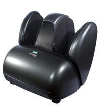 เก้าอี้นวดไฟฟ้า PF-1500