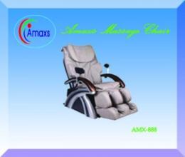 เก้าอี้นวดไฟฟ้า AMX-888