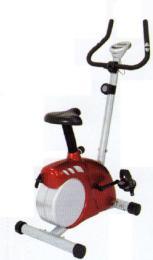เครื่องออกกำลังกาย จักรยานนั่งปั่น UTF-5001S