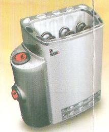 อุปกรณ์ทำความร้อน สำหรับห้องขนาดเล็ก-กลาง