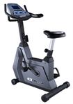 จักรยานนั่งปั่น C7000 (FHC604)