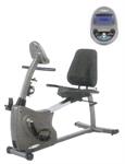 จักรยานเอนปั่น Vision R1500 (FMB5023)