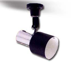 โคมไฟ Model no. SE-5114