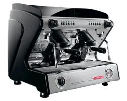เครื่องชงกาแฟ Treviso