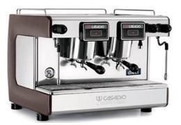 เครื่องชงกาแฟ Casadio Dieci S2