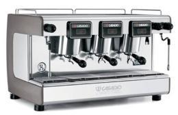 เครื่องชงกาแฟ Casadio Dieci S3