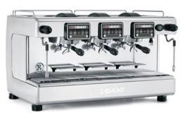 เครื่องชงกาแฟ CASADIO VENTI A3