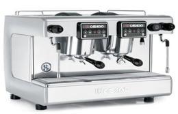 เครื่องชงกาแฟ  CASADIO VENTI A2