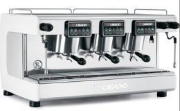 เครื่องชงกาแฟ  CASADIO-S3