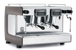 เครื่องชงกาแฟ  CASADIO-S2