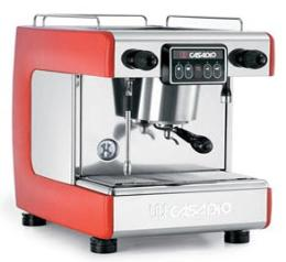 เครื่องชงกาแฟ  CASADIO-A1