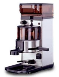 เครื่องบดเมล็ดกาแฟ