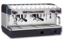 เครื่องชงกาแฟ LA CIMBALI-C2