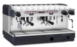 เครื่องชงกาแฟ LA CIMBALI-DT2