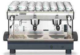 เครื่องชงกาแฟ Rancilio Class 6