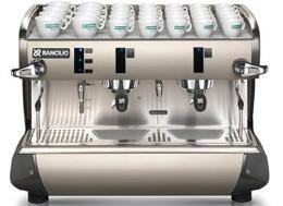 เครื่องชงกาแฟ Rancilio Class10
