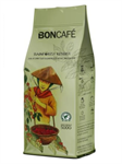 กาแฟ BONCAFE RAINFOREST RESERVE (BEAN)