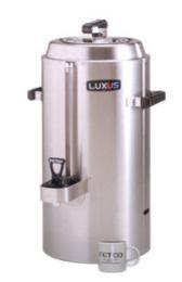 ถังต้มกาแฟ TPD 3.0 Gallon Luxus Dispenser