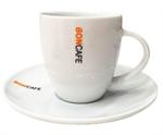 แก้วเซรามิก BONCAFE MILLENNIUM MORNING CUP