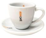 แก้วเซรามิก BONCAFE MILLENNIUM ESPRESSO CUP