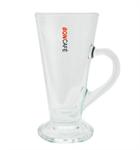 แก้วเซรามิก BONCAFE LATTE MACCHIATO GLASS