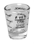 แก้วตวง