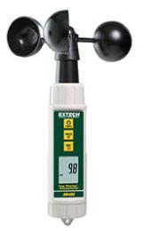 เครื่องมือวัดความเร็วลม Extech AN400