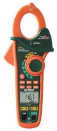 เครื่องวัดแคลมป์มิเตอร์ EXTECH EX622