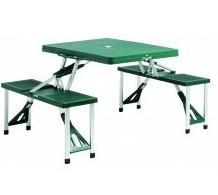 โต๊ะสนาม