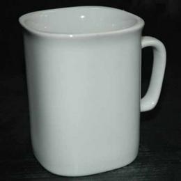 แก้วเซรามิคไก่ A0006