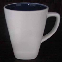 แก้วเซรามิค mug A0001