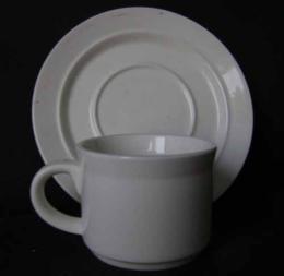 ชุดกาแฟเซรามิค B0003