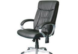 เก้าอี้นวด 07